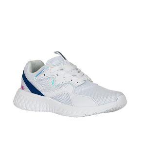 211002083_blanco-azul_01