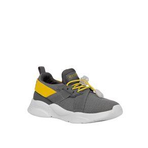 416000072_gris-amarillo_01