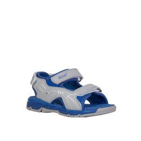 451000246_gris-azul_01