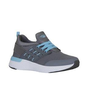 211002191_gris-azul_01