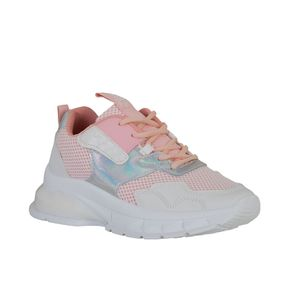211002197_blanco-rosado_01