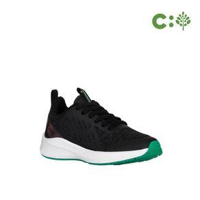 312900009_negro-verde_01